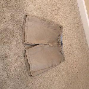 Peter Millar shorts